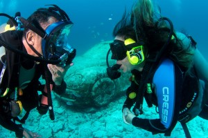 buceo 2
