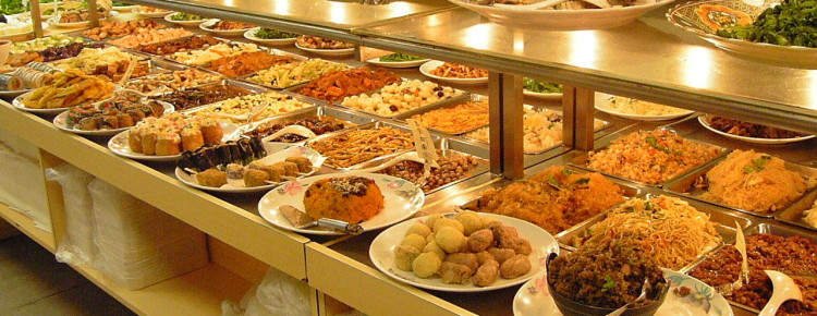 all-inclusive-buffet-hotel