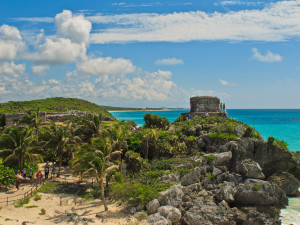 Cancun_Tours_Tulum