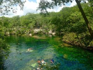 Cancun_Tours_Jardin_del_Eden