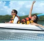 aquatours-cancun-jungle-tour