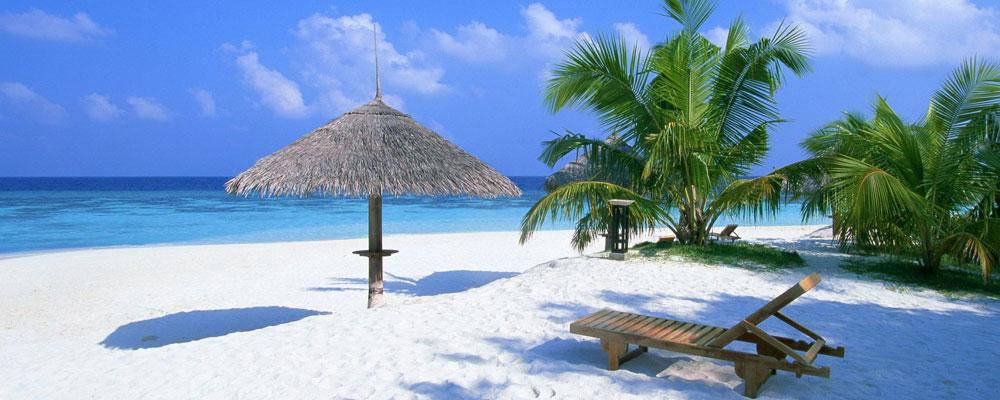 Praias De Cancun E Riviera Maya