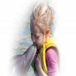 bi_passeio em cancun golfinho