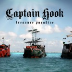 capitan_hook_lobster_dinner1