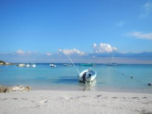 Akumal Praia