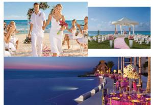 Dreams_Cancun_Boda