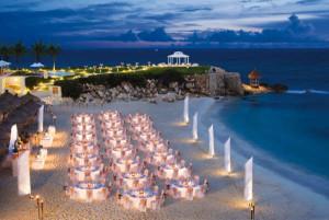 boda hotel dreams cancun