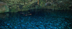 Cancun_Tours_Cenote_DosOjos