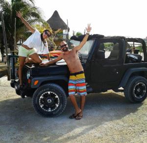 Cancun_Tours_Cozumel_Jeep