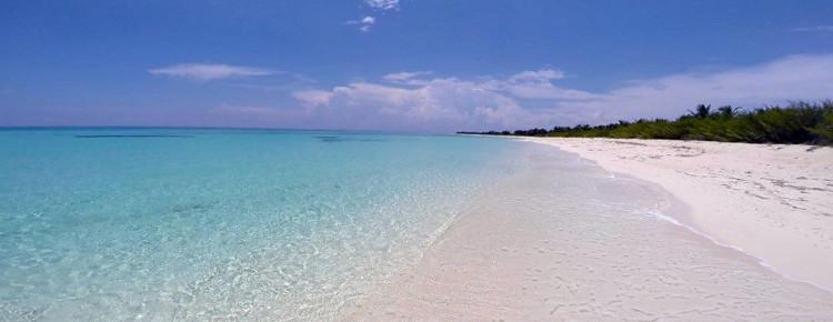 Cancun_Tours_Cozumel_Punta_Sur