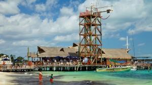 Playa-Tortuga-33999