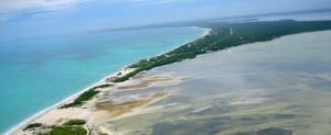 isla-blanca-near-cancun