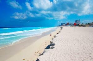 playa marlim