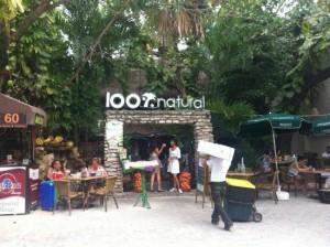 100-natural-playa-del