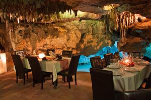 alux-restaurant-cavern