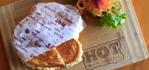 comida-sandwich