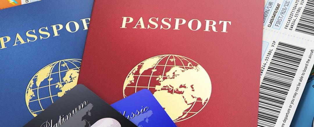 Você sabe quais os documentos que precisa para ir a Cancún?