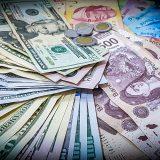 Dólar ou Pesos? O que levar na minha viagem ao México?