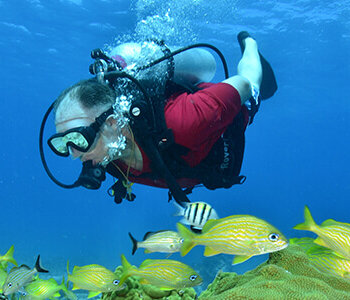 Cancun_Tours_Mergulho_2_Tanques