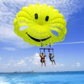 parasail-travel-ahead